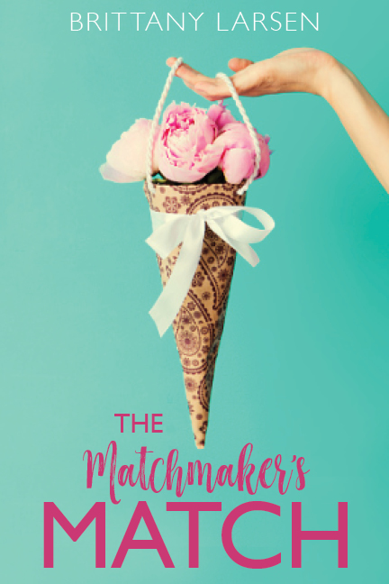 The Matchmakers Match_COMPS