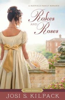 Rakes_and_Roses